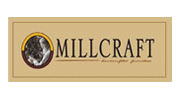 Millcraft Furniture Logo