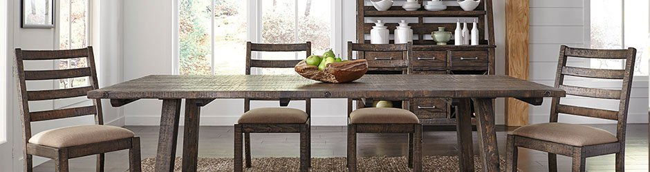 Dining Room Furniture In Nicholasville KY