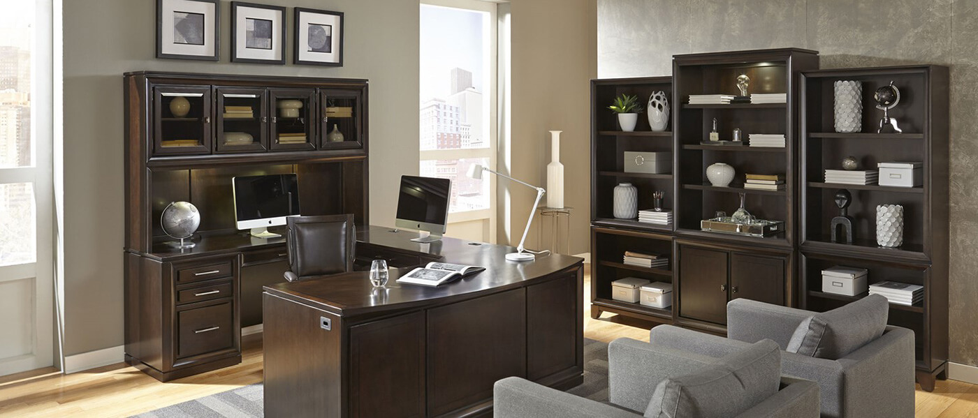 Archbold Amish Bedroom Furniture