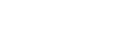 Oak Factory Logo