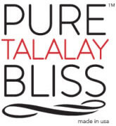 Pure Tatalay Bliss